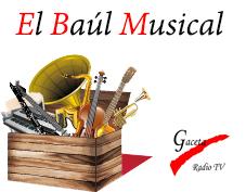 el baul musical (1)