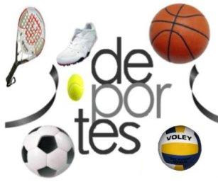 icono2_deportes_web