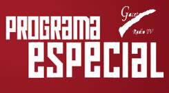 logo-programa-especial