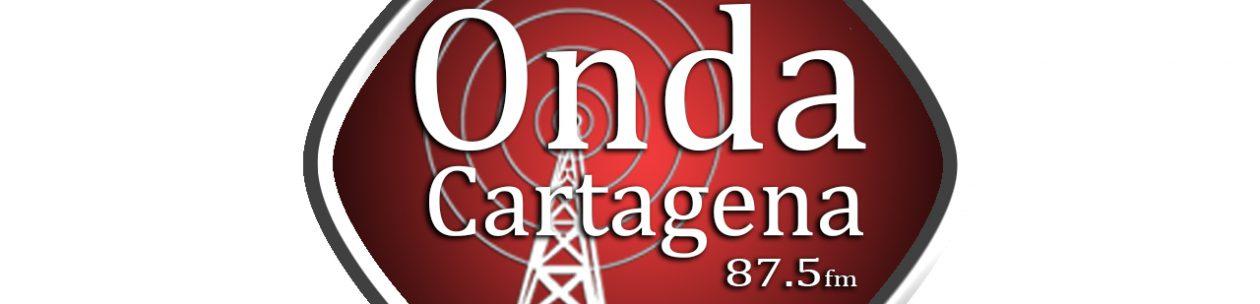 87.5 Gaceta Radio y TV